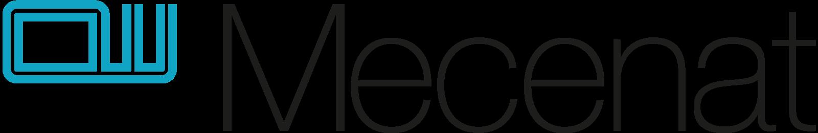 Mecenat-logo-rgb_1600x268